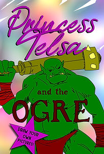 Telsa%20and%20the%20Ogre%20-%20Cover%202
