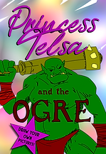 Telsa%20and%20the%20Ogre%20-%20Cover_edi