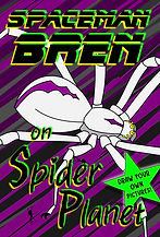 Cover%20-%20Bren%20on%20Spider%20Planet_