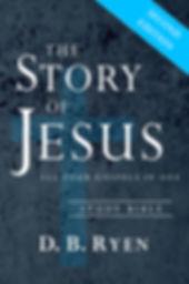 SOJ Cover, 2nd Ed (SB) 8 (cover).jpg