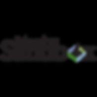 sandbox-logo-island.png