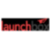 sandbox-logo-launchbox.png