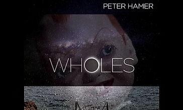 Peter Hamer - Profondo Rosso
