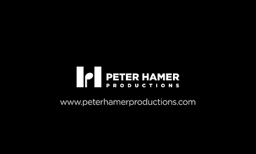 Peter Hamer Productions