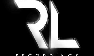 RL Recordings - Peter Hamer new artist
