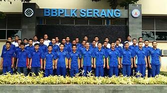 セラン職業訓練校.png
