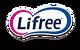 Lifree Logo.png