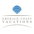 Emerald Coast Vacations