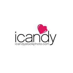 iCandy Stock Photography