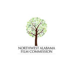 NWAL Film Commission