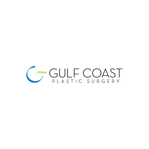 Gulf Coast Plastic Surgery