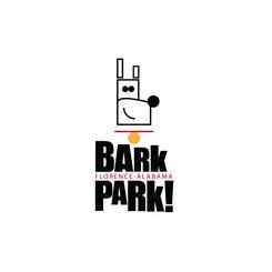 Florence Bark Park