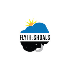 Fly The Shoals