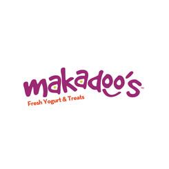 Makadoos Frozen Treats