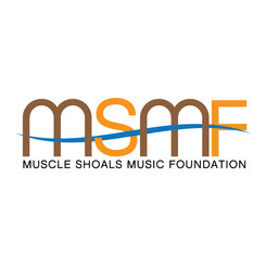 Muscle Shoals Music Foundation