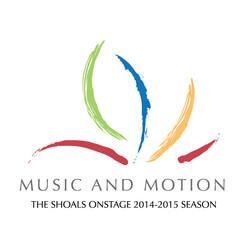 On Stage Season Logo