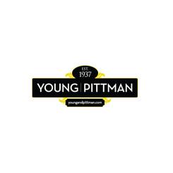 Young Pittman