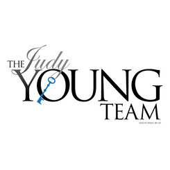 The Judy Young Team