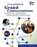 GC-cover-Aug-16-e1567024506833.webp