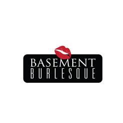 Basement Burlesque