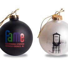 Fame Studios Merchandise