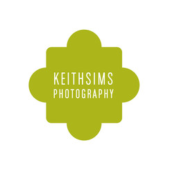 Keith Sims Photography
