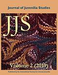 cover_issue_3_en_US.jpg