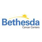 Bethesda Cancer Centers