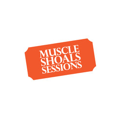 Muscle Shoals Sessions