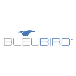 Bleu Bird