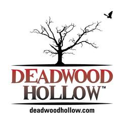 Deadwood Hollow