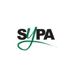 Shoals Young Professionals Association