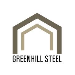 Greenhill Steel