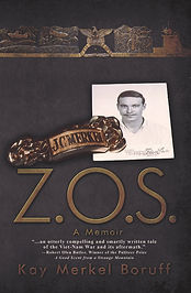 ZOS cover cropped.jpg