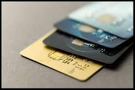 Frequent Flyer Programs: TEN Big Credit Card Bonuses.