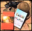 hat camera books etc._edited.jpg