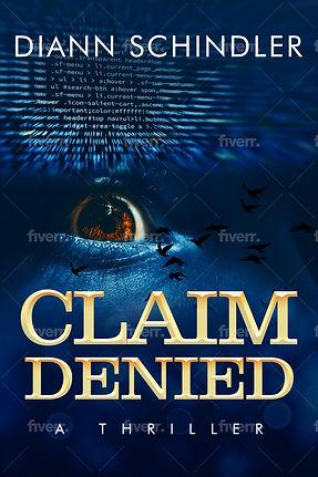 claim denied book cover flat9.30.20.jpg