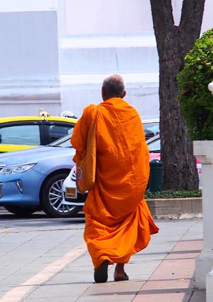 Bangkok, Thailand, Gallery One