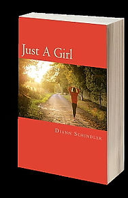 3D-Book-edited Just a Girl07252017_01.jp