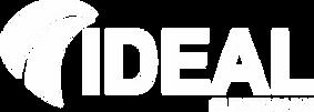 Ideal oq logo.png