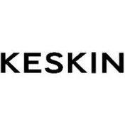 keskin-recruitment-squarelogo-1580298250