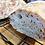 Thumbnail: Brood uit de Oven
