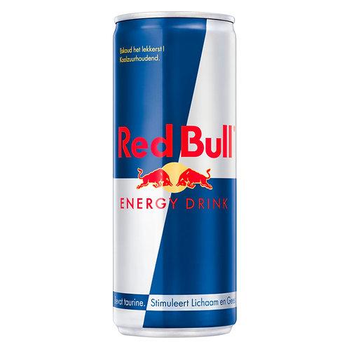 Red Bull Energy drink 100ml