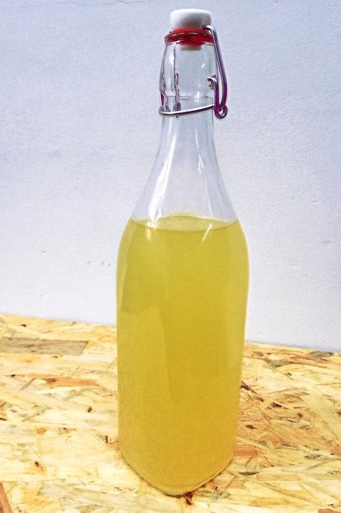 Limonchello Drank