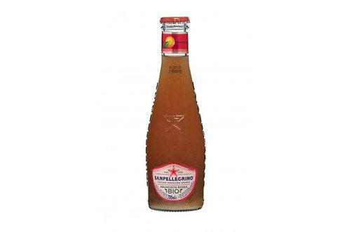 San Pellegrino Aranciata Rossa 20cl