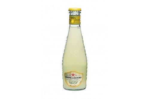San pellegrino Limonata 20cl