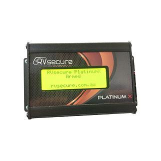 RVsecure platinumX.JPG
