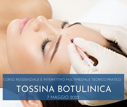 TOSSINA CAVALLINI MAGGIO.png