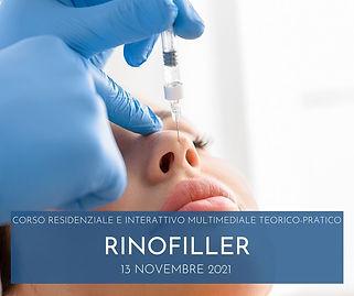 RINOFILLER 13 NOVEMBRE.jpg