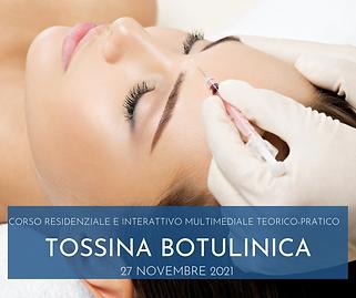 TOSSINA BOTULINICA 27 NOVEMBRE.png